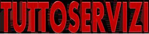 TUTTOSERVIZI Logo